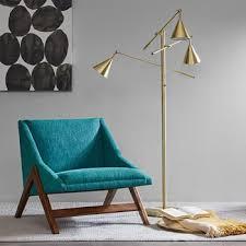 floor lamps wholesale olliix