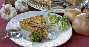 alsace cuisine traditionnelle restaurants traditionnels office de tourisme de l alsace bossue