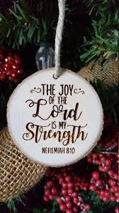 the of the lord is my strength nehemiah 8 10 bible