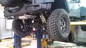 jeep lift kit crate ross chrysler jeep dodge ram new chrysler jeep dodge ram