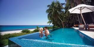 fiji holidays fiji islands holidays fiji