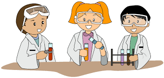 science pictures for kids free download clip art free clip art