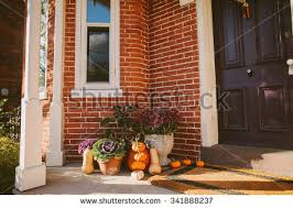 thanksgiving decorations stock images royalty free images