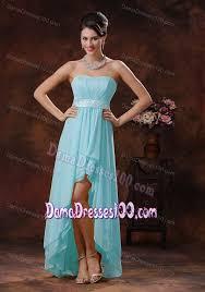 blue dama dresses 2018 cheap 15 dresses