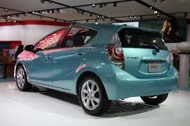 toyota prius persona review 2019 toyota prius c review car concept