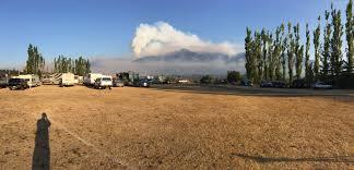Fire Evacuations Stevens County by Hundreds Still Evacuated From Eagle Creek Fire Krem Com