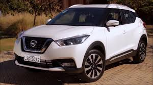 nissan kicks 2017 black 2017 nissan kicks overview youtube