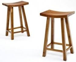 Outdoor Furniture Bar by Rustic Outdoor Bar Stool Foter