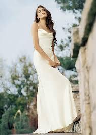 informal wedding dresses informal wedding dresses weddingcafeny