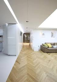 sessel dã nisches design 71 best ceiling design images on architecture cove