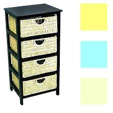 Rolling Storage Cabinet Compact Storage Cabinets Wood Storage Cabinet Remarkable Rolling