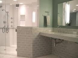 Handicapped Accessible Bathroom Plans  Hondaherreroscom - Bathroom designs for handicapped