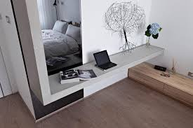 bedroom elegant white ikea wall units tv wall unit wooden floor