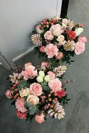 wedding flowers sydney blushing pink wedding floral designs sydney florist