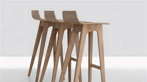 Stools Wondrous Bar Stools Ikea by Appealing Stool Bar Chair Hd Decoreven