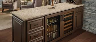 Kitchen Quartz Countertops Kitchen Quartz Countertops Counters Q Premium Natural Qsl Kitchen
