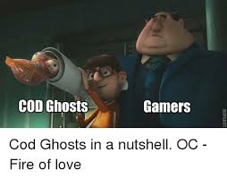 Cod Ghosts Meme - 25 best memes about cod ghosts cod ghosts memes