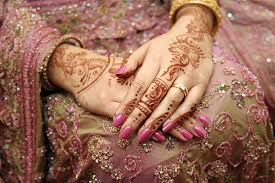 mariage musulman chrã tien a la découverte du mariage musulman décoration fête mariage