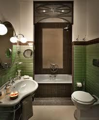 trendy hotels in milan u2014 baroque lifestyle travel luxury hotels