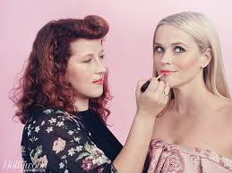 makeup artist in island reese witherspoon s make up artist reveals secrets and more