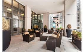 325 fifth avenue 33a midtown new york douglas elliman