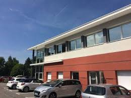 location bureau annecy location bureaux annecy le vieux 74940 918m2 id 273109