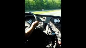 driving in the truck first time youtube