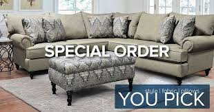 Oak And Sofa Liquidators Bakersfield Furniture Store Albuquerque American Home Furniture And Mattress