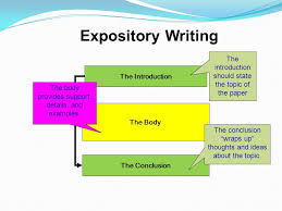 example of an essay with introduction body and conclusion need