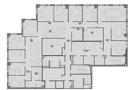 new sublease at 667 madison avenue nyc luxury office space