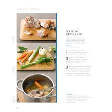 fait maison cuisine le grand livre de la cuisine fait maison relié collectif