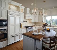 round kitchen island kitchen rounded kitchen island surprising islands curved image