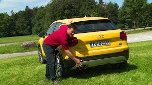 audi review top car reviews