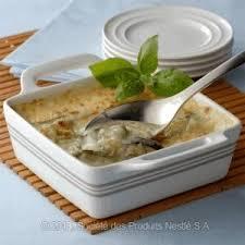 produits cuisine international cuisine recipes by cuisine nestlé family me