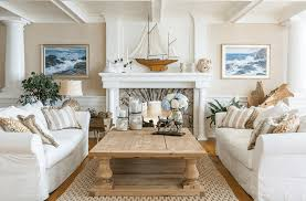 theme room ideas fabulous 20 beautiful beach house living room ideas in theme