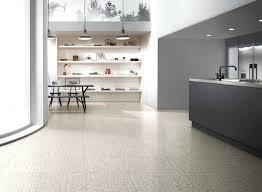 vinyl kitchen flooring ideas most popular kitchen flooring cost flooring ideas most durable