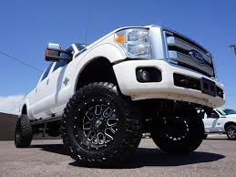 silver jeep lifted truckmasters featured inventory in phoenix az used trucks