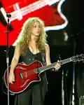 Image result for related:https://en.wikipedia.org/wiki/Shakira shakira