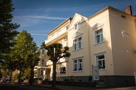 Klinik Bad Neuenahr Hotel Weyer Hotel Weyer