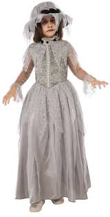 Victorian Dress Halloween Costume 10 Kids Halloween Costumes Images Kid