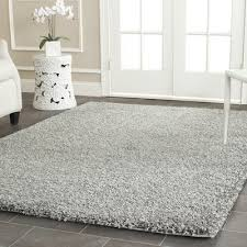 How To Clean A Fluffy Rug Area Rugs You U0027ll Love Wayfair Ca
