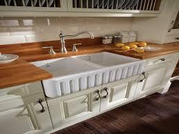 Farmhouse Kitchen Sinks With Legs  Farmhouse Kitchen Sink The - Kitchen sink on legs