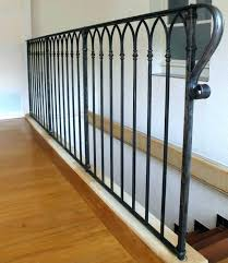 home depot stair railings interior stair handrails stair railings interior stair railings modern