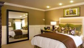 Feng Shui Mirrors Bedroom Are Mirrors Reflecting Each Other A Feng Shui Issue Feng Shui Nexus