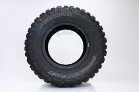 Federal Couragia Mt Tread Life 222 99 Federal Couragia M T Tires Buy Federal Couragia M T