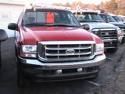 Ford F250 Pickup Truck - used f250 for sale has ford f pickup truck used cars in nh auto
