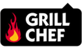 grillk che grill chef bbq and gas grill parts 21 models available