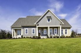 one level homes new single family homes in loudoun offer one level living the