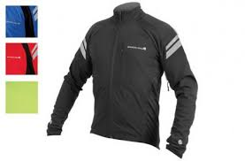 mtb jackets sale bike cycle jackets endura mtb clothing sussed out suspension
