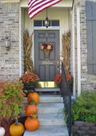 house design pictures in usa decorating impressive front house landscape design ideas with red
